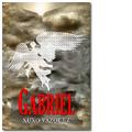 libro-gabriel