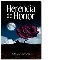 libro-herencia