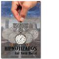 libro-hipnosis