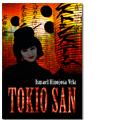 libro-tokio
