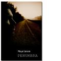 libro-penumbra