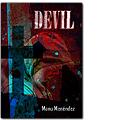 libro-devil