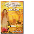 libro-multiples