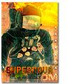 libro-supernova