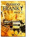 libro-franky