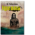 libro-iguana