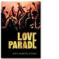 libro-loveparade