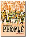 libro-people