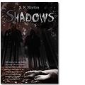 libro-shadows
