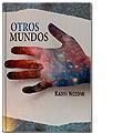 libro-otrosmundos