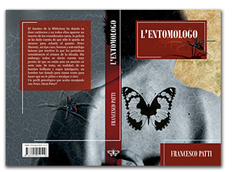 Cubierta libro, 2019.