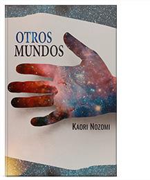 OTROS-MUNDOS
